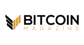 bitcoin magazine logo, bitJob, digital currency