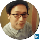 minho kang, bitJob, digital currency companies
