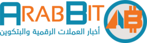 arabbit logo, bitJob, digital currency