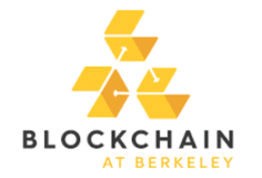 blockchain berkeley logo, bitJob, digital currency