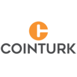 cointurk logo, bitJob, digital currency