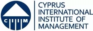 cyprus international institute logo, bitJob, cryptocurrency