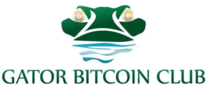 gator bitcoin logo, bitJob, digital currency