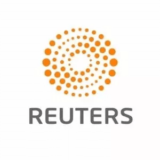 reuters logo, bitJob, blockchain technology